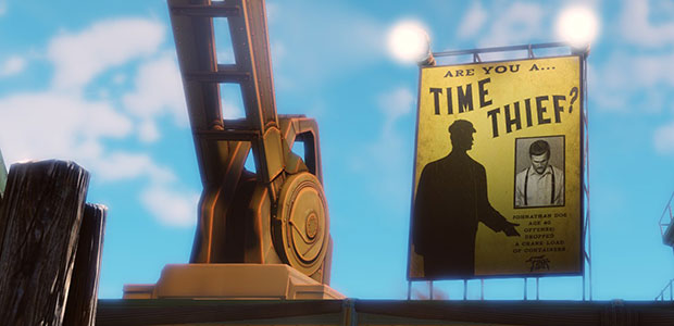 "The factory is full of billboards publicly shaming workers who were involved in accidents for being ""time thieves""."